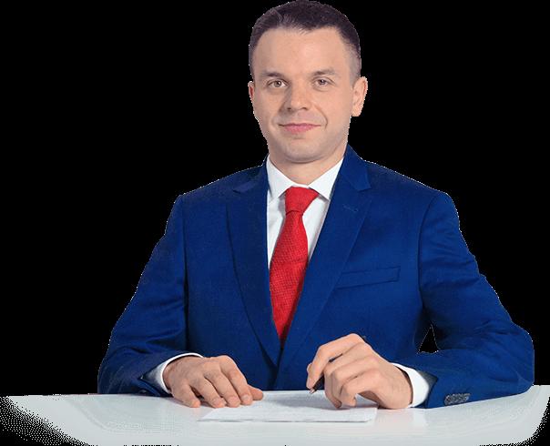 Кесарев Алексей