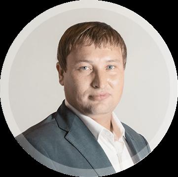 Геннадий Стрельников